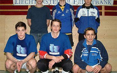 All-Star-Team 2004