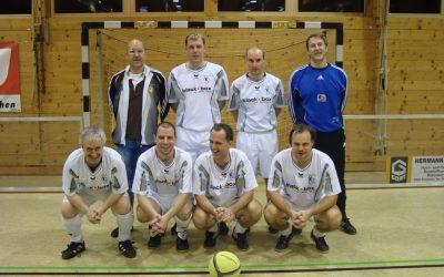 Erfolgreiche Auftritte der alten und jungen Garde der IGFU